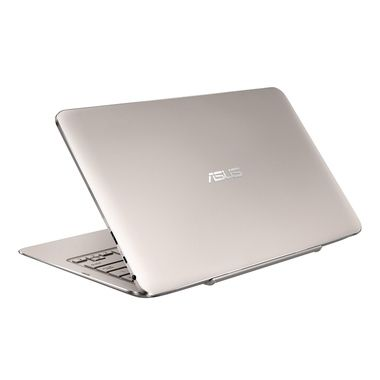 "Notebook Rozbaleno - ASUS Transformer Book T300CH / 12.5"" Touch / Intel Core M-5Y10 0.8GHz / 8GB / 256GB / Intel HD / W10 / zlatá / rozbaleno"
