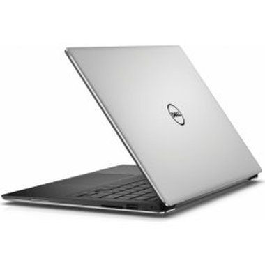 "Ultrabook DELL XPS 13 (9350) Touch / 13.3"" QHD+ dotykový / Intel Core i7-6500U / 16GB / 512GB SSD / Intel HD / W10 / 2YNBD"