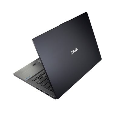 "Notebook ASUS BU201LA-DT239G / 12.5"" FHD IPS / Intel Core i5-4310U 2.0GHz / 8GB / 256GB SSD / Intel HD / W8.1Pro / šedá"