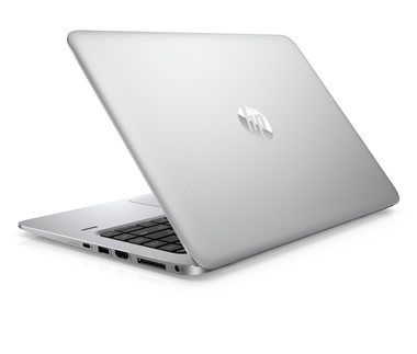 "Ultrabook HP EliteBook 1040 G3 / 14"" FHD / Intel i7-6500U 2.5GHz / 8GB / 256GB SSD / Intel HD / NFC / W7+10P"