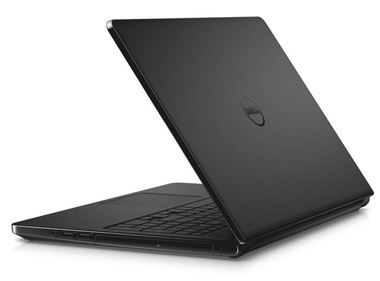 "Notebook DELL Inspiron 15 (3559) / 15.6"" HD / i5-6200U / 4GB / 1TB / Intel HD / Win10Pro / černý / 2YNBD"