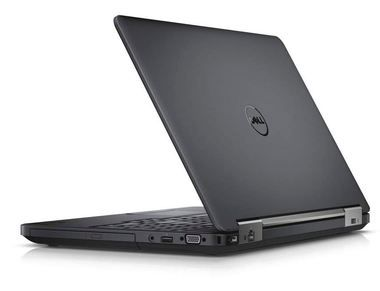"Notebook Rozbaleno - DELL Latitude E5540 / 15.6"" / i3-4030U / 4GB / 500GB / Intel HD / Win7 PRO+Win8.1 PRO 64bit / 3YNBD / rozbaleno"