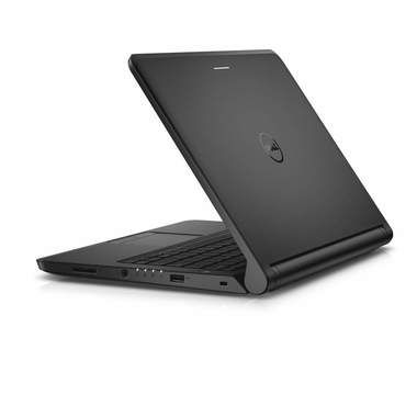 "Ultrabook DELL Latitude 3350 / 13.3"" HD / Intel Core i5-5200U / 4GB / 500GB / HDMI / USB / WIFI / BT / MCR / W7+W10Pro / 3YNBD"