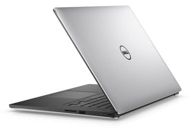 "Notebook DELL Precision M5510 / 15.6"" UHD / Intel Core i7-6820HQ 2.7GHz / 16GB / 256GB SSD / nVidia M1000M 2GB / W7P+W10P / 3YNBD"
