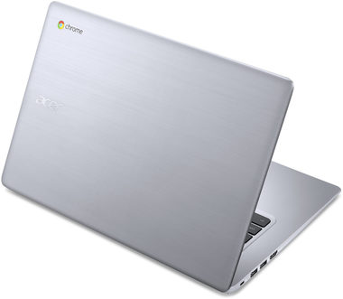 "Acer Chromebook 14 (CB3-431-C1RS) / 14"" FHD / Intel Celeron N3160 1.6GHz / 4GB / 32GB eMMC / Intel HD / Google OS"