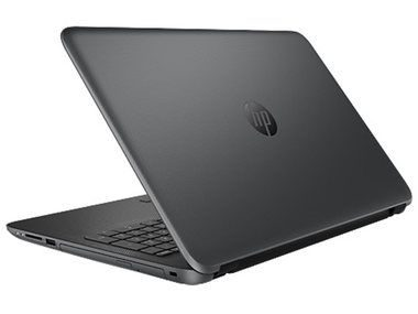 "Notebook Rozbaleno - HP 250 G4 / 15.6"" HD / Intel Core i5-5200U 2.2GHz / 4GB / 1TB / Intel HD / HDMI / DVD±RW / Win10 / černá / rozbaleno"