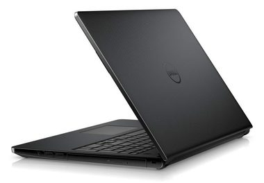 "Notebook DELL Inspiron 15 (3558) / 15.6""HD / Intel Core i5-5200U / 4GB / 500GB / DVDRW / GF 920M 2GB / Win10P / černá  / 3YNBD"