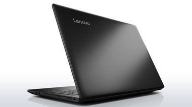 "Notebook Lenovo IdeaPad 310-15ISK / 15.6""HD / Intel Core i5-6200U 2.3GHz / 8GB / 1TB / nV 920MX 2GB / W10 / Černý"