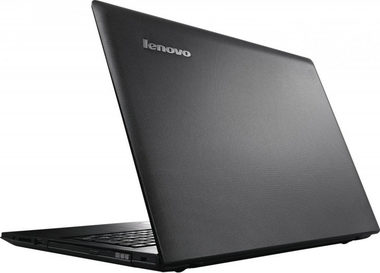 "Notebook Lenovo IdeaPad Z50-75 / 15.6"" FHD / AMD FX-7500 2.1GHz / 8GB / 1TB / AMD Radeon R7 M260DX 2GB / Win10 / Černý"