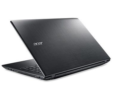 "Notebook Acer Aspire E 15 (E5-553G-17ZN) / 15.6""FHD / AMD A12-9700P 2.5GHz / 16GB / 1TB+128GB / AMD R7 M440 2 GB / W10 Home"