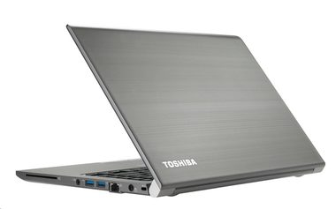 "Notebook TOSHIBA Tecra Z40-C-11E / 14"" FHD / Intel i5-6200U 2.3GHz  / 8GB / 500GB / Intel HD / W7P+W10P"