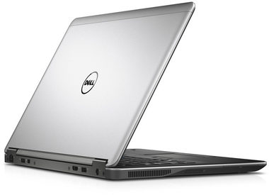 "Notebook Repasovaný - Dell Latitude E7440 záruka 24m, 14"" HD, Intel i5-4200U 1.6GHz, 4GB, 128 GB SSD, Intel HD, W10P"