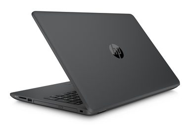 "Notebook HP 250 G6 černá / 15.6"" FHD / Intel Core i5-7200U 2.5GHz / 4GB / 1TB / Intel HD 620 / DVD±RW DL / W10"