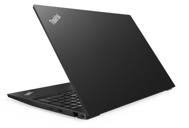"Notebook Lenovo ThinkPad E580 černá / 15.6""FHD / Intel Core i5-8250U 1.6GHz / 8GB / 1TB / Intel UHD 620 / W10P"