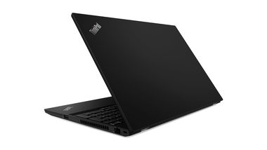"Notebook Lenovo ThinkPad T590 černá / 15.6"" FHD / Intel Core i5-8265U 1.6GHz / 8GB / 512GB SSD / MX250 2GB / LTE / W10P"