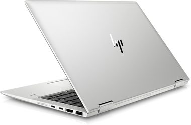 "Notebook HP EliteBook x360 1040 G6 stříbrná / i7-8565U 1.8 Ghz / 14"" FHD IPS / 16GB / 512GB M.2 NVMe / Intel UHD 620 / Win10Pro"