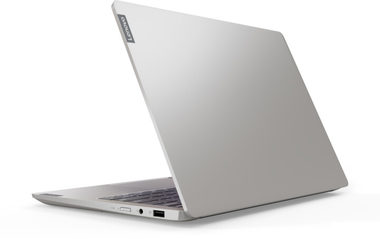 "Notebook Lenovo IdeaPad S540-13IML stříbrná / 13.3"" QHD / Core i5-10210U 1.6GHz / 16GB / 512GB SSD / Intel UHD Graphics / W10H"