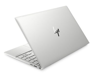 "Notebook HP ENVY 13-ba0004nc stříbrná / 13.3"" FHD / Intel Core i7-10510U 1.8GHz / 16GB / 1TB SSD / GeForce MX350 2GB / W10H"