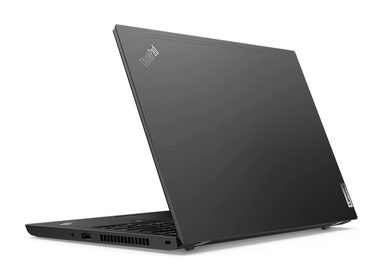 "Notebook Lenovo ThinkPad L14 Gen 1 černá / 14"" FHD T / Core i5-10210U 1.6GHz / 16GB / 512GB SSD / Intel UHD Graphics / LTE / W10P"