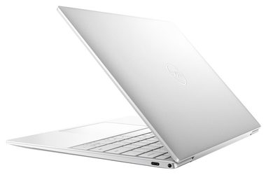 "Ultrabook DELL XPS 13 (9300) ENG bílá / 13.4"" UHD+ T / Core i7-1065G7 1.3GHz / 16GB / 1TB SSD / Intel Iris Plus / W10P / 3YNBD"