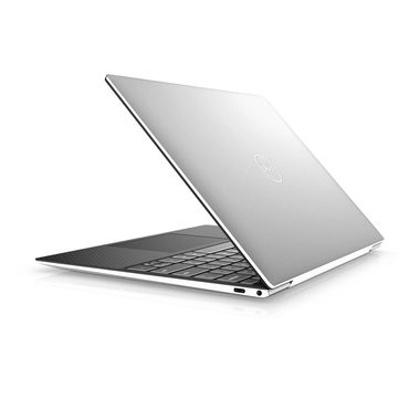 "Ultrabook DELL XPS 13 (9300) černá / 13.4"" UHD+ T / Core i7-1065G7 1.3GHz / 32GB / 1TB SSD / Intel Iris Plus / W10H / 2YNBD"