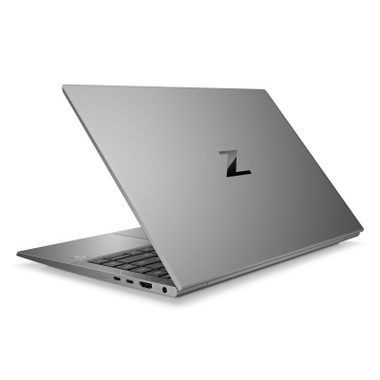 "Notebook HP ZBook 14 Firefly G7 šedá / 14"" FHD / Intel Core i7-10610U 1.8GHz / 32GB / 1TB SSD / Nvidia Quadro P520 4GB / W10P"
