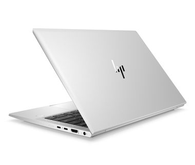 "Notebook HP EliteBook 830 G7 stříbrná / Intel Core i7-10710U 1.1GHz / 13.3"" FHD IPS / 16GB / 512GB / Intel UHD 620 / W10P"