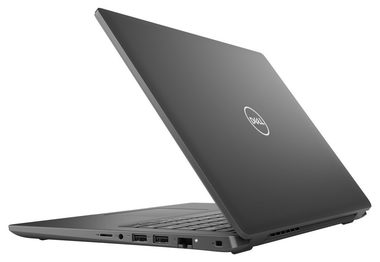 "Notebook DELL Latitude 14 (3410) černá / 14"" FHD / i5-10210U 1.6GHz / 8GB / 256GB SSD / Intel UHD / W10P / 3YNBD"