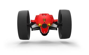 Parrot Jumping Race Drone Max
