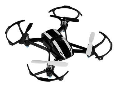 ART DRON X-DRONE ALL ROAD (18,5cm) 4in1 s kamerou H807C