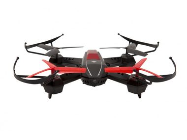 GOCLEVER Drone Sky Fighters / Dron