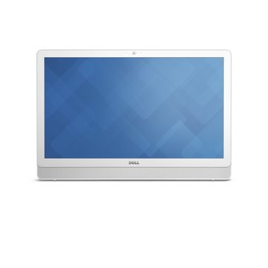 "Počítač DELL Inspiron 24 3000 AIO / 23.8"" FHD / Intel Core i3-6100U 2.3GHz / 4GB / 1TB / Intel HD / W10 / 2YNBD"