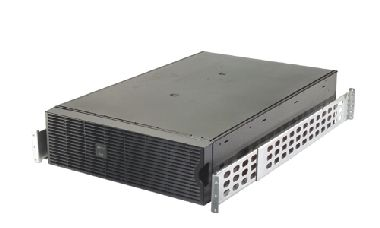 APC Smart-UPS / RT 192V / Battery Pack