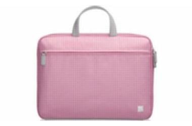 532a3f0e2822 SONY VAIO Design bag   taška pro notebook série CW1   růžová ...