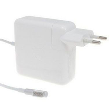Apple MagSafe Power Adapter - 60W (Macbook Pro do půlky r.2012)