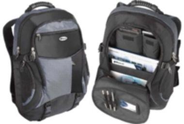 527cd752626 TARGUS XL Notebook Backpack   Batoh na notebooky 17