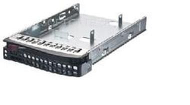 "SUPERMICRO 2.5"" HDD Tray in 4th Generation 3.5"" HOT SWAP TRAY"