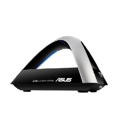 ASUS EA-N66 / Access Point N900 / 2.4GHz - 450Mbps / 5GHz - 450Mbps / GLAN