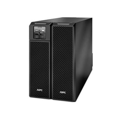 APC Smart-UPS SRT / 10.000 VA / 10 kW / 230V