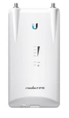 Ubiquiti Rocket AC Lite / 5GHz / Hi-Power / 802.11AC / AirMax PtP BaseStation / 27dBm