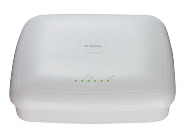 D-Link DWL-3600AP / Indoor Wireless AP s PoE