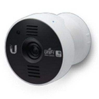 UBNT UniFi Video Camera Micro / Vnitřní / 720p HD / 30 FPS / 2.38 mm / F2.4 / RGB CMOS