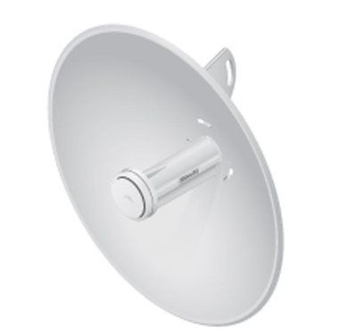 UBNT PowerBeam M2-400 / 2 GHz / 150+ Mbps / 20+ km / Balení 5 ks