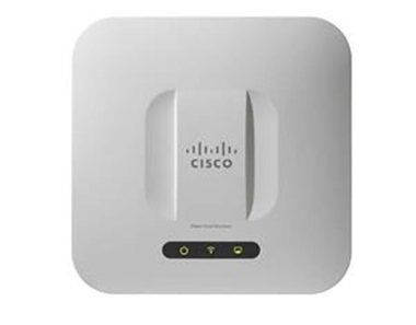 Cisco WAP561-E-K9 / Access Point / Dual Radio 802.11n / PoE