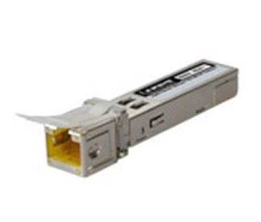 Cisco MGBT1 / 1000 Base-T SFP Transceiver