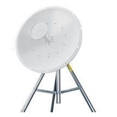 UBNT RocketDish 2-24 / 2.4 GHz / 24 dBi