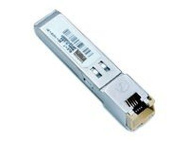 Cisco GLC-T (SFP 1000Base-T) / 1x RJ-45