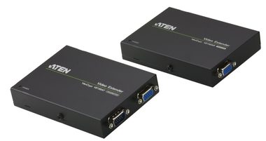 ATEN VE150A / Video Extender / 150m