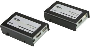 ATEN VE803 / HDMI USB Extender