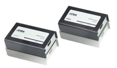 ATEN Video Extender HDMI přes Cat 5e / 60m